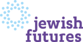 OUR STORY CUBES: JEWISH FUTURES